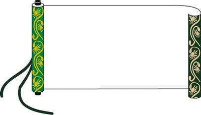 ppt 背景 背景图片 边框 模板 设计 相框 400_228