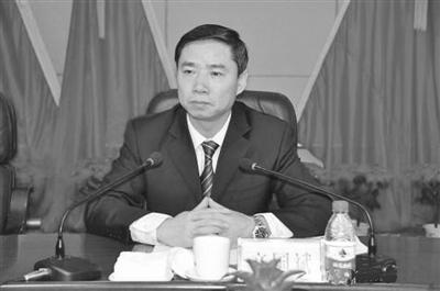 海西蒙古族藏族自治州各级政法机关坚定信心