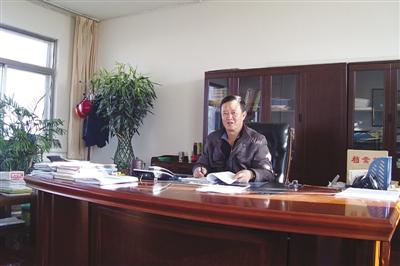 海西蒙古族藏族自治州茫崖行政委员会建设和交通局在
