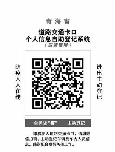 http://www.zgqhl.cn/dushuxuexi/32165.html
