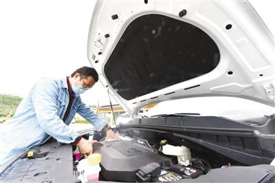 第七届环青海湖(国际)电动车挑战赛权威性能评测推动行业发