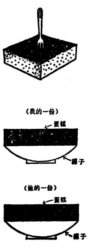 设计 矢量 矢量图 素材 300_817 竖版 竖屏