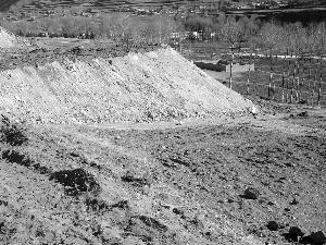 开矿 开矿流程 开矿需要什么手续