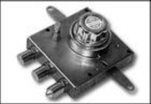 程方案设计、效果图及整体施工,赠送海尔电器. 6156099
