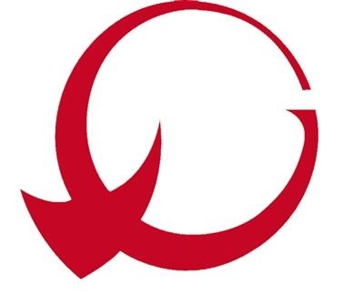 logo logo 标志 设计 矢量 矢量图 素材 图标 400_324