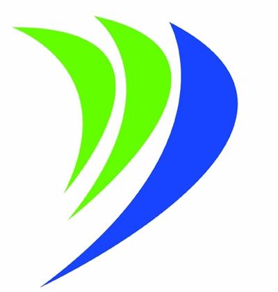 logo logo 标志 设计 矢量 矢量图 素材 图标 400_419