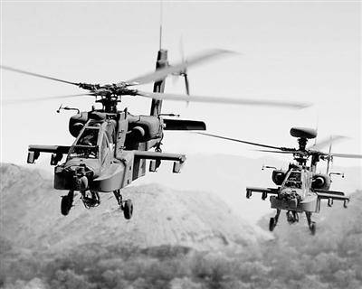 边境地区的山地部队.资料图片-西海都市报数字报刊平台