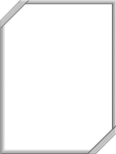 ppt 背景 背景图片 边框 模板 设计 矢量 矢量图 素材 相框 400_533