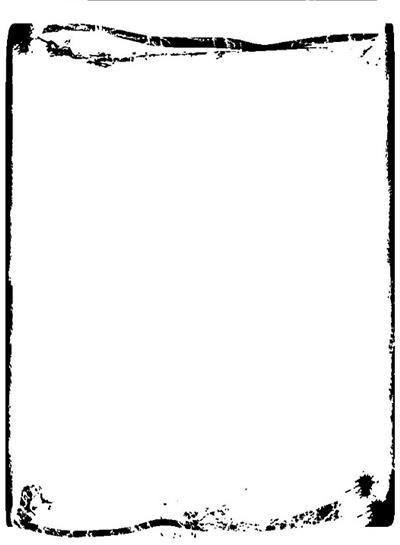 背景 背景图片 边框