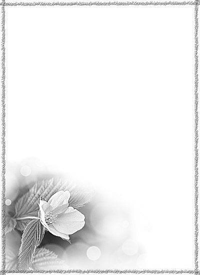 ppt 背景 背景图片 边框 模板 设计 相框 400_550 竖版 竖屏