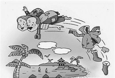 青海儿童手绘画