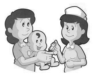 幼儿园乙肝传染病宣传板报