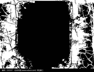 ppt 背景 背景图片 边框 模板 设计 相框 400_306